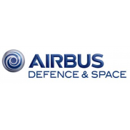 airbus-defence-space-pmtl-1024